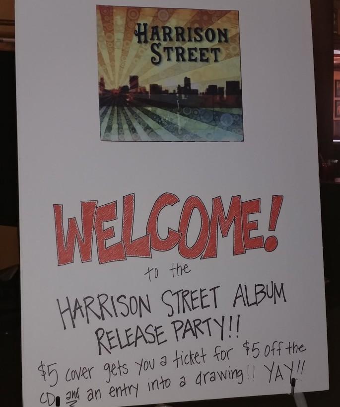 harrison street2