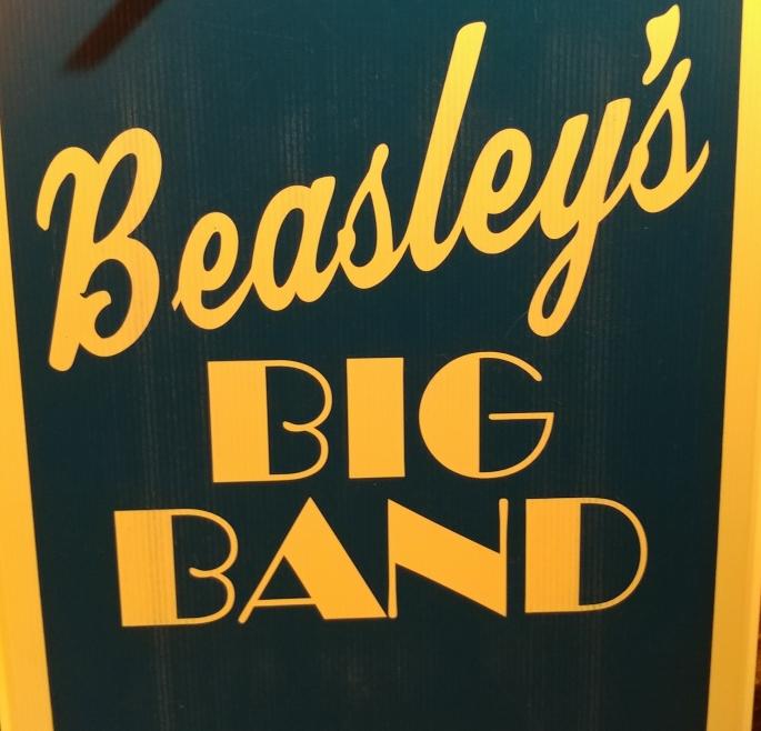 beasely-big-band.jpg