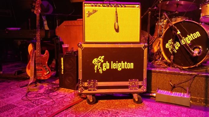 gb leighton1
