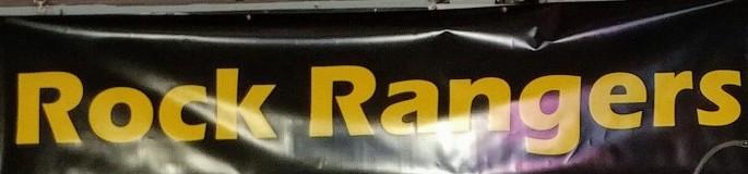 rock rangers1