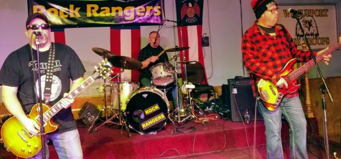 rock rangers2