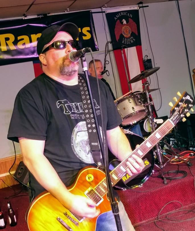 rock rangers3