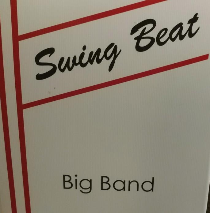 swing beat1